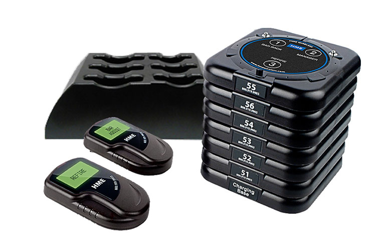 Products Hme Wireless Pagers Ga